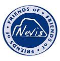 Friends of Nevis