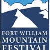 fortwilliammountainfestlogo