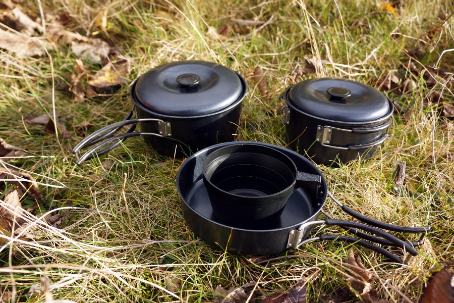 Pots and pans walk saddleworth 2014
