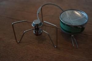 Kovea Spider Inverted