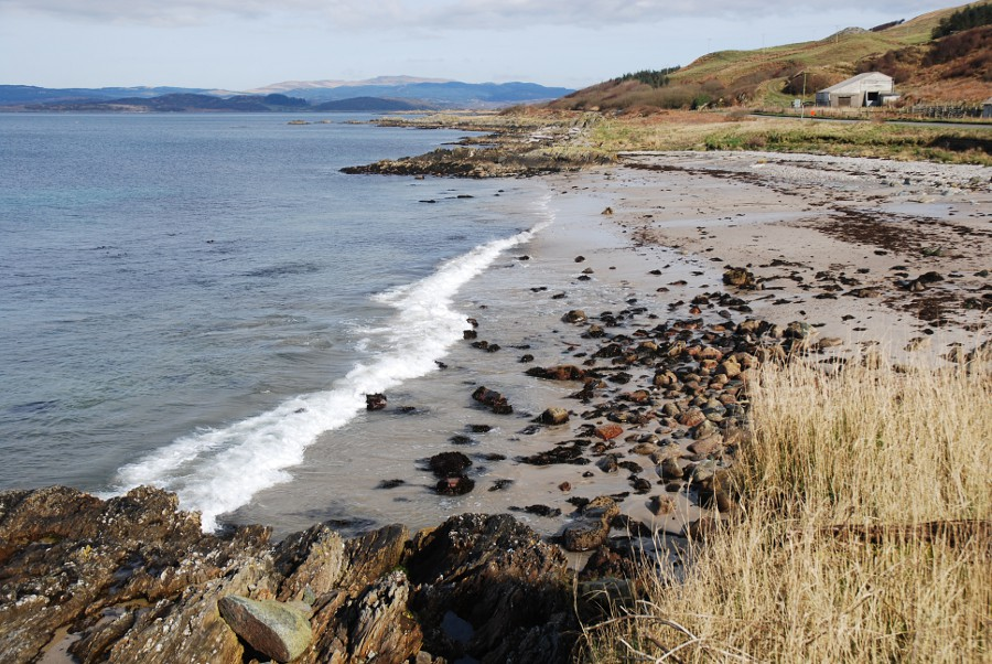 kintyre dating History at your fingertips kintyre is a wonderland of medieval sites castles dating back centuries, 18th century abbey's and victorian-era architecture.