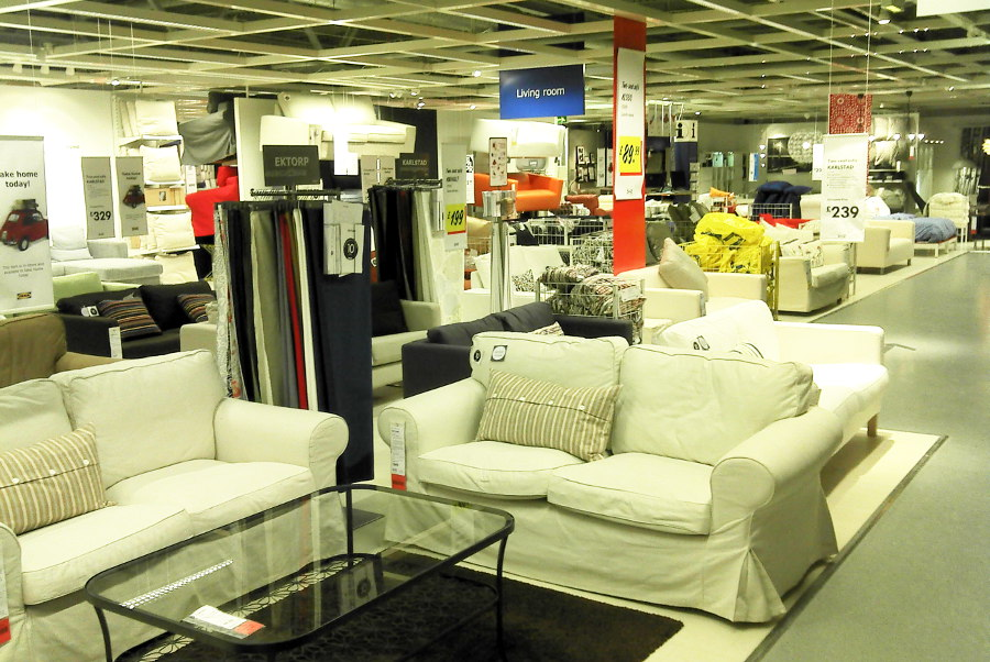 Fabulous Ikea Store Walk Braehead Glasgow Walkhighlands Gmtry Best Dining Table And Chair Ideas Images Gmtryco