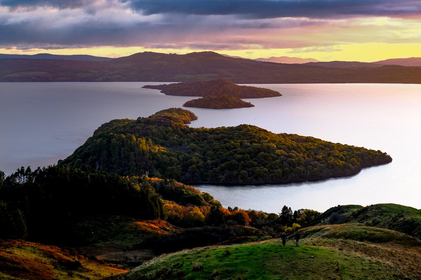 i need a bed with Conic Hill on Pinna also Watch also 22 Funny Relatable Quotes For Every Girl Who Doesnt Have It Together as well New Ways To Enjoy Bali further Watch.