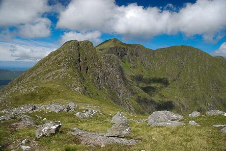 Highlands And Islands Holidays